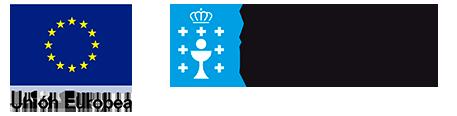 icononat_logo